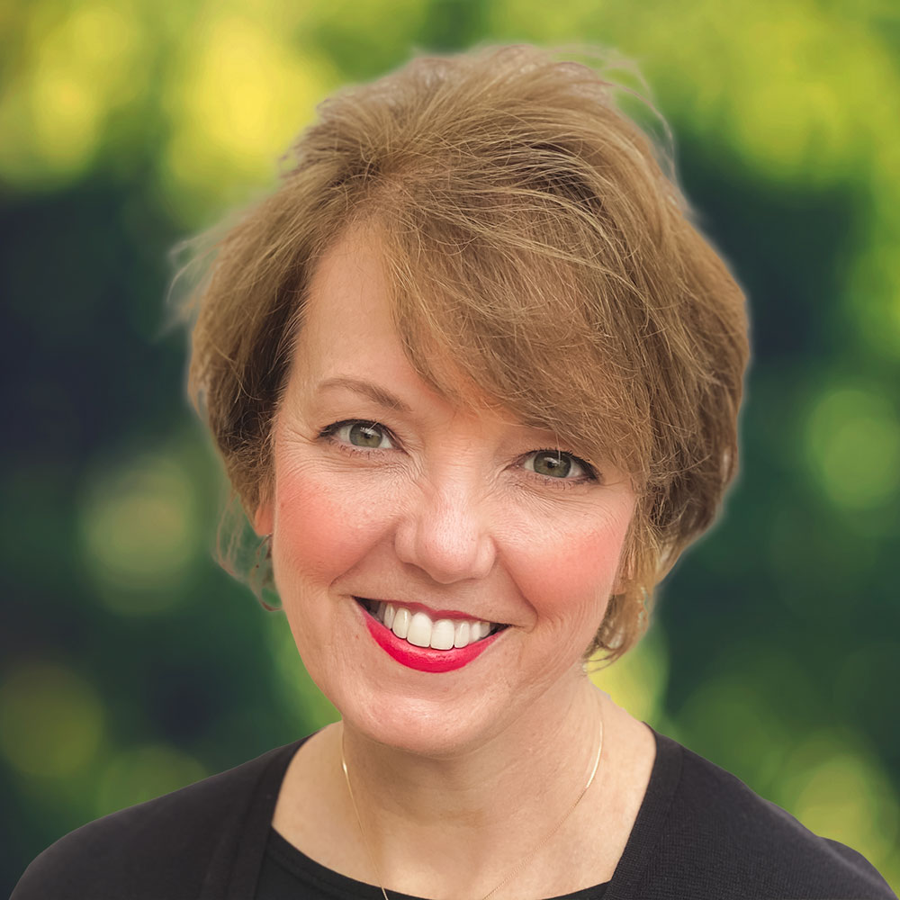 Beth Harris