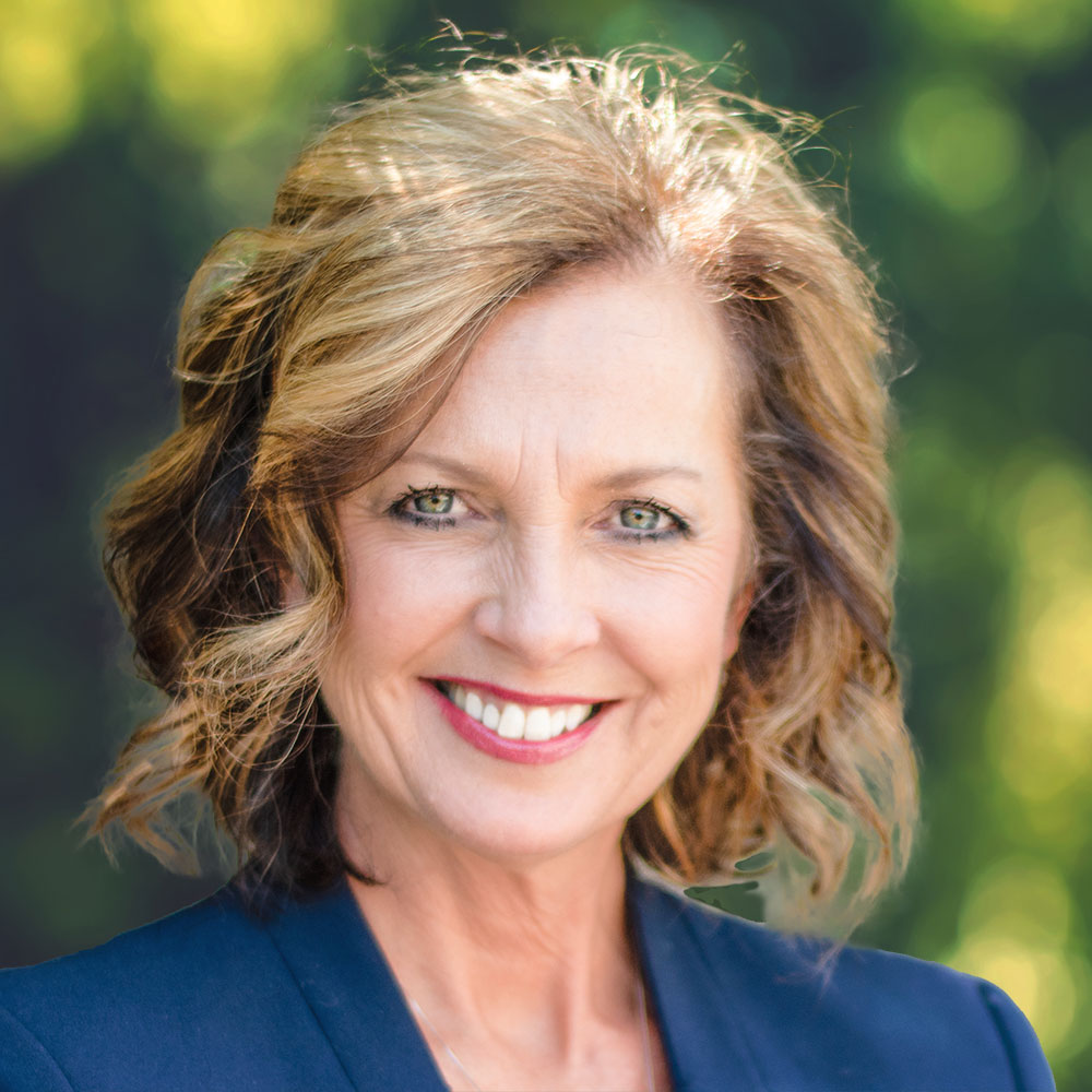 Karen Harris